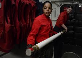 12 best navy recruiter in hinesville images on pinterest navy