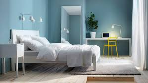 Minimalist Bedroom by Less Is More