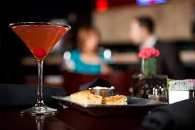 martini photography food and beverage photography dtx media