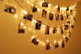 hanging light decorations with popular lights silver buy cheap