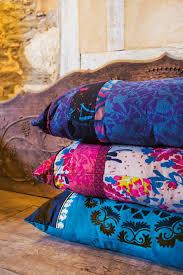 la fiancee du mekong achat en ligne coussins lafiancéedumékong inspiration décoration pinterest