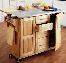 kitchen island cutting board home decoration ideas