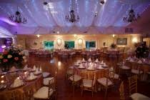 wedding venues atlanta the best wedding venue just outside of atlanta che ne che
