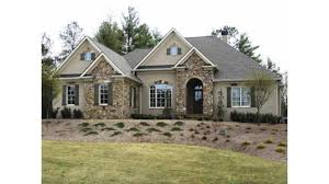 new american house plans new american style homes christmas ideas home decorationing ideas