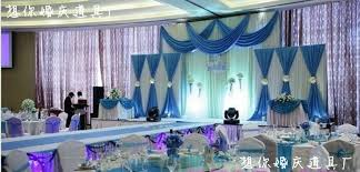 wedding backdrop prices compare prices on stage backdrop blue online shopping buy low