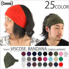 headbands for men how guys hair with headbands tl how hair trend 2017