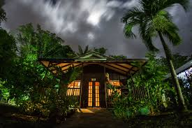 Sea Cliff Cottages Dominica by Alison U0027s Adventures Dominica
