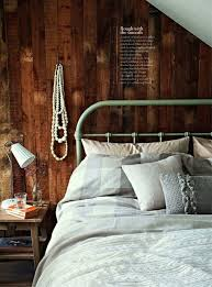 Interior Wood Paneling Sheets Best 25 Wood Panel Walls Ideas On Pinterest Wood Walls Wood