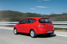 seat altea xl specs 2006 2007 2008 2009 autoevolution
