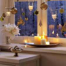 Ideas For Window Decorations For Christmas by 88 Best Window Sill Ideas Images On Pinterest Window Sill The