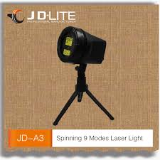halloween laser light show outdoor laser lighting outdoor laser lighting suppliers and