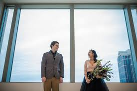 boston wedding photographers carolina wedding photograpypaola ben raleigh courthouse