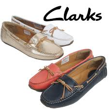 women s casual shoes shoemartworld rakuten global market clarks clarks women s
