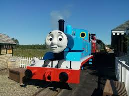 our guide to thomas land for nyc families