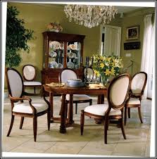 Pennsylvania House Dining Room Furniture Pennsylvania House Furniture Dining Room Sets General Home