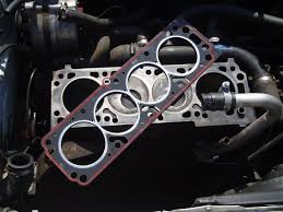 Auto Engine Repair Estimates by Blown Gasket Repair Cost Bluedevil Products