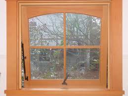 retro fit casements in seattle cherry creek windows