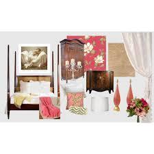 Home Design Mood Board Interior Design Mood Board Traditional Bedroom Polyvore