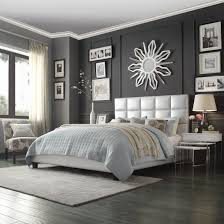 cast iron bed frame antique wrought bedroom sets industrial metal