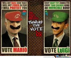 Vote For Me Meme - vote for me by xxkamelxx meme center