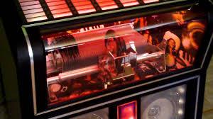 jukebox nsm city 2 1 youtube