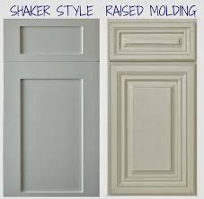 staining kitchen cabinets a lighter color color schemes for do it yourself diy kitchen cabinet door