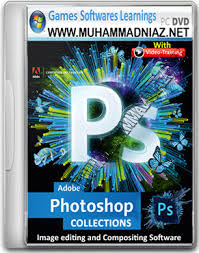 adobe photoshop free download full version for windows xp cs3 adobe photoshop free download full version