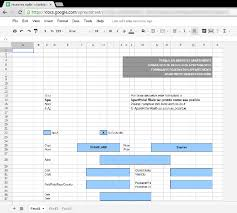 Spreadsheet Word New Chrome Extension Can Open Office Docs Cnet