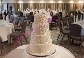 wedding cake glasgow wedding cakes glasgow scotland s cakes