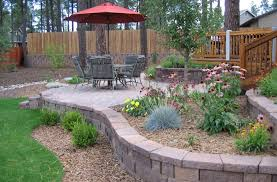 small backyard ideas for kids picture landscaping gardening ideas