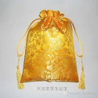 canada large gift bags wholesale supply large gift