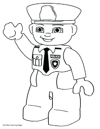 lego ant man coloring pages ant man coloring pages veles me