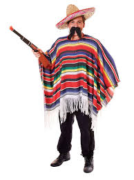 the 25 best mexican fancy dress ideas on pinterest mexican