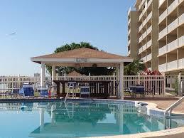 Indian Shores Florida Map by Bayshores Yacht U0026 Tennis Club 2 Bed 2 Bath Vrbo