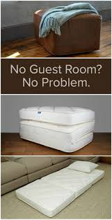 no guest room no problem bestcompactbedever space saving beds