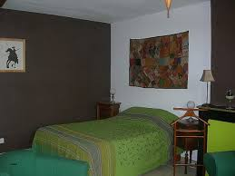 chambre d hote 41 chambre chambre d hote 41 luxury la bergerie chambres et table