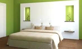 feng shui couleur chambre couleur feng shui chambre beautiful couleurs feng shui chambre
