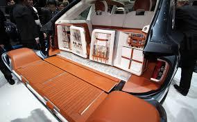bentley truck bentley exp 9 f concept first look 2012 geneva motor show