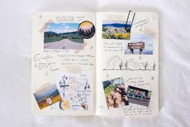Stellaire travel diary how to