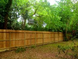 Estimates For Fence Installation by Bedroom Winsome Contact Texsun Fence For Installation