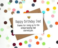 the 25 best happy birthday dad funny ideas on pinterest happy