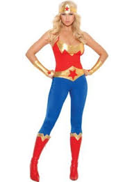 Superwoman Halloween Costumes 27 Carnaval Images Costume Ideas Costumes