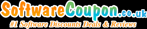 corel coupon discount voucher code softwarecoupon co uk