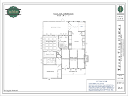 house plans under 600 sq ft 600 sq ft house construction cost small houses on wheels images