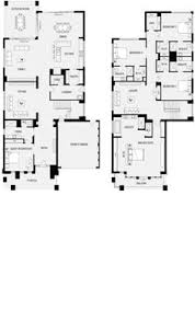 monarch 58 new home floor plans interactive house plans