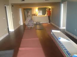 remodeling flooring installation for our customersdps house