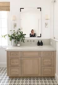 Bathroom Basin Furniture 2191 Best Bathroom Vanities Images On Pinterest Bathroom