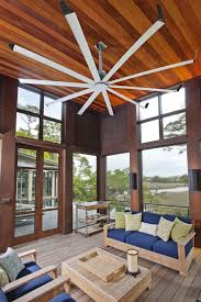 large outdoor ceiling fans large outdoor ceiling fans ceiling fans leaf blades tropical leaf