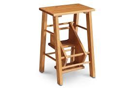 step stool u2014 treeforms furniture gallery