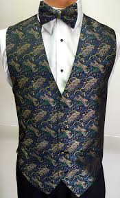 mardi gras ties mardi gras vest and bow tie retail product categories s